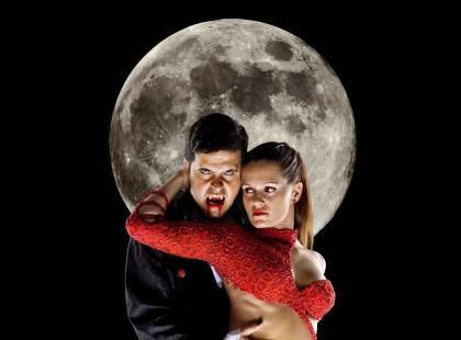 Zbliża się I Międzynarodowy Festiwal Tańca BACHATURO