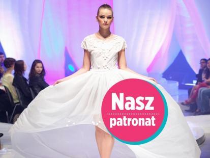 Zbliża się XXI Konkurs dla Projektantów Ubioru – Złota Nitka 2013