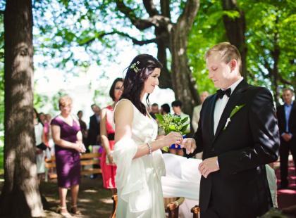 Zdjęcia ślubne i fotograf na ślub - 5 błędów