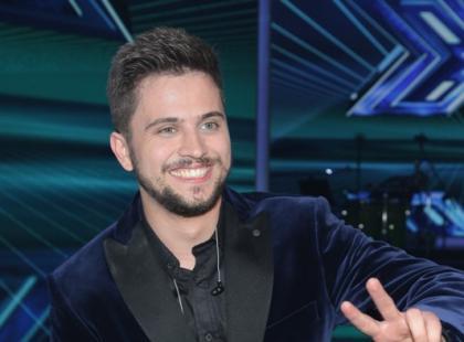 Zdjęcia z finału X Factor 2014!