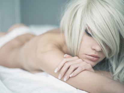 Zdradzamy 12 sposobów na udany seks
