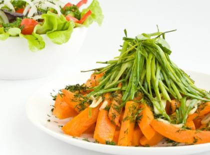 Zdrowa dieta dla każdego człowieka
