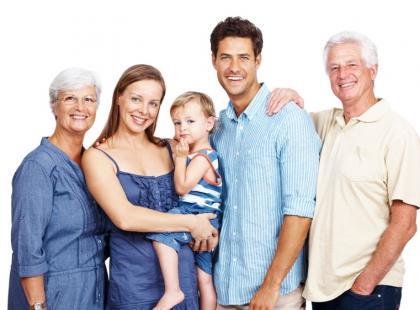 Zdrowa dieta dla seniora i jego rodziny – wywiad
