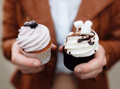 Zdrowe nie zawsze jest dobre! 7 produktów, których nie powinnaś jeść na pusty żołądek