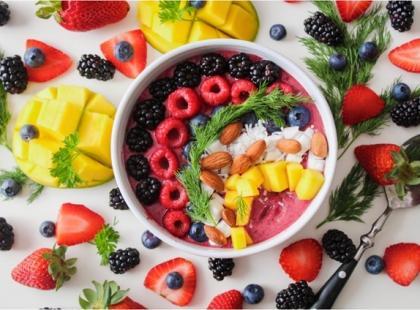 Zdrowe śniadanie na wynos? Znamy rozwiązanie!