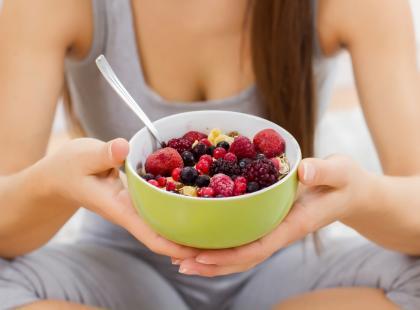 Zdrowe śniadanie to coś więcej niż suma produktów spożywczych! Zobacz 5 nieoczywistych zasad śniadaniowych