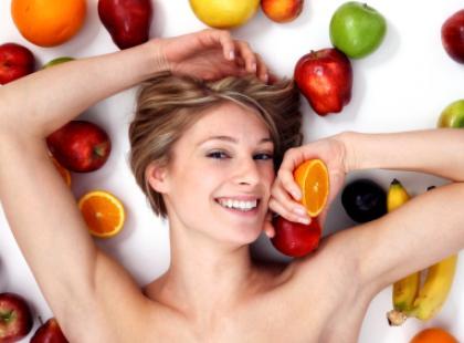 Regularne picie soków owocowo-warzywnych poprawia jakość życia seksualnego