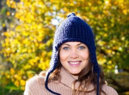 Zdrowie: Sprawdzone sposoby na jesień