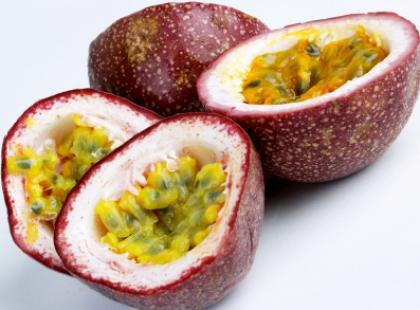Zdrowie zamknięte w owocach egzotycznych, cz.4