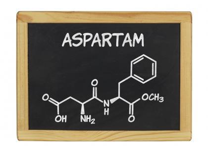 Zdrowy czy szkodliwy? Badamy aspartam!