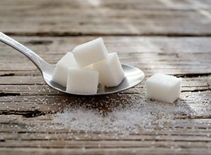 Zdziwisz się, w jakich produktach ukrywa się cukier!