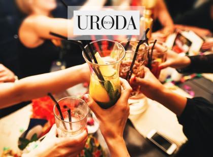 """""""Ze mną się nie napijesz?!"""". Jak piją Polacy i czy wino do kolacji to już alkoholizm? Wywiad, który zmusza do refleksji"""