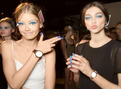 """Zegarek """"Błonie"""" –  ile kosztuje kultowy czasomierz?"""