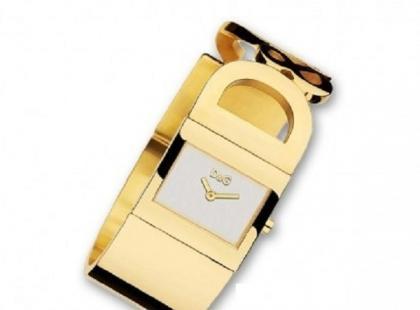 Zegarek Dolce&Gabbana