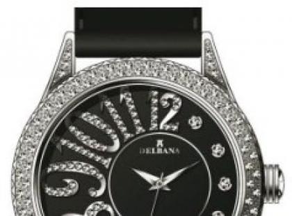 Zegarek jako biżuteria - kilka wskazówek