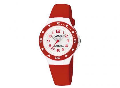 Zegarek na komunię