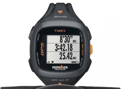 Zegarek Timex Run Trainer 2.0.