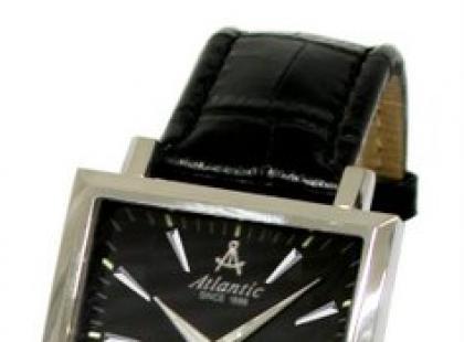 Zegarki dla mężczyzn