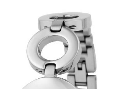 Zegarki marki DKNY - kolekcja 2010
