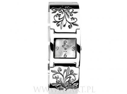 Zegarki Pierre Lanier - kolekcja 2009
