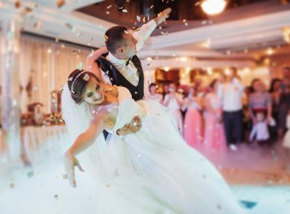 Zespół na wesele – gdzie i jak szukać, by znaleźć ten najlepszy?