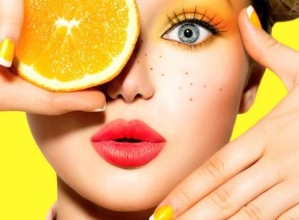 Zespół Suchego Oka – jak możesz chronić swoje oczy?