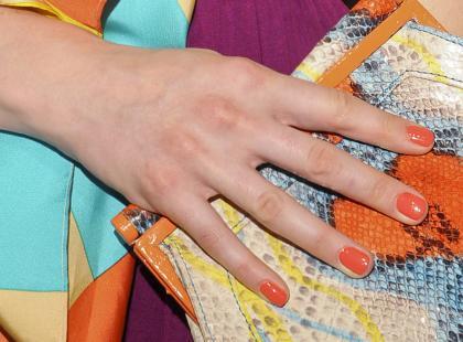 Zestaw do manicure – czego potrzebujesz, by mieć piękne i zadbane paznokcie?