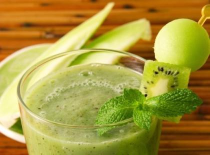 Zielone warzywa w profilaktyce cukrzycy