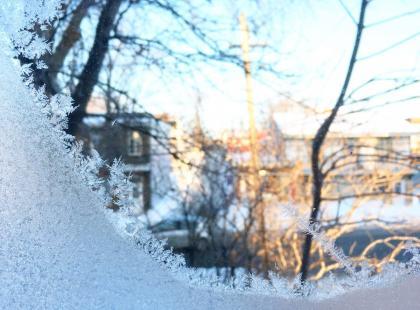 Zima gra nam na nosie! Będzie ciepło, ale tylko chwilę. Uwaga, mróz w natarciu!