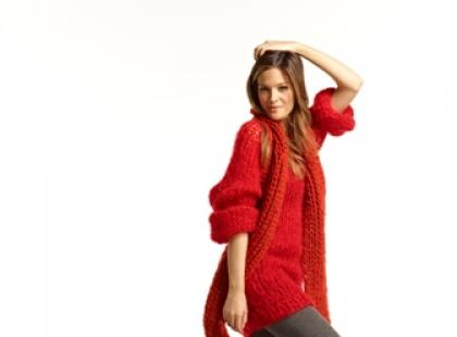 Zimowa kolekcja obuwia Caprice