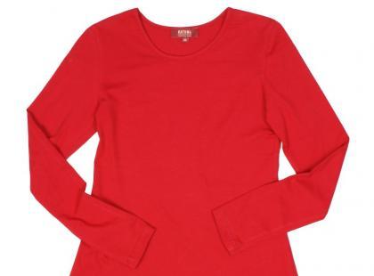 Zimowa kolekcja odzieży ciążowej Kathma