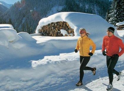 Zimowe nowości z Południowego Tyrolu
