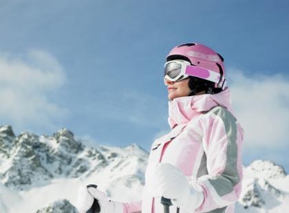 Zimowe sporty – urazy (poradnik w pigułce)