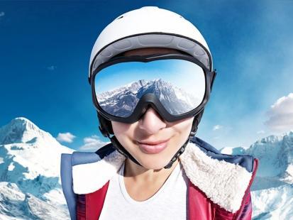 Zimowy wyjazd w Alpy – ceny i bezpieczeństwo