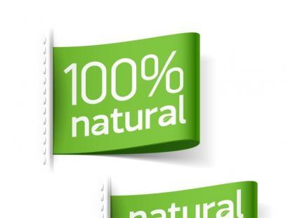 Zioła i naturalne substancje - rewolucja w leczeniu łuszczycy?