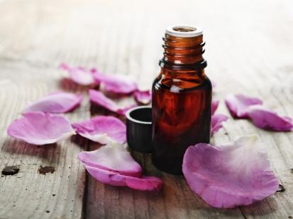 Ziołowe inhalacje - naturalny sposób na kaszel i katar