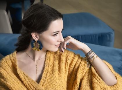 Zjawiskowa kolekcja Mokobelle na sezon jesienno-zimowy, która wydobywa kobiece piękno!