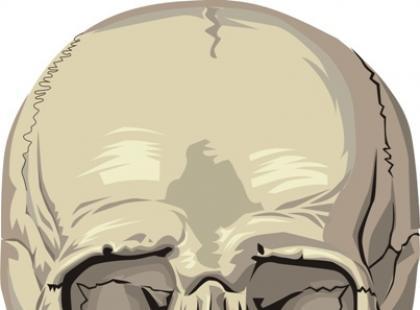 Złamanie podstawy czaszki – pierwsza pomoc