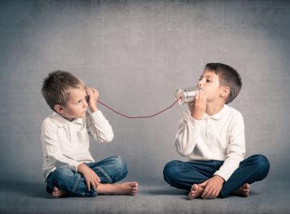 Żłobek czy przedszkole? – konflikt nowych ustaw