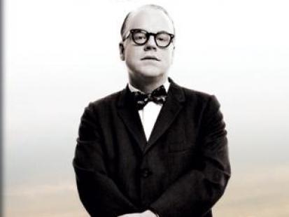 """Złota kolekcja - """"Capote"""""""