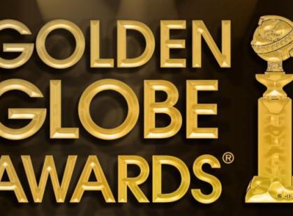 Złote Globy 2011: The Social Network wielkim triumfatorem!