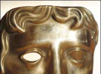 """Złote maski wręczone. """"Avatar"""" wielkim przegranym!"""