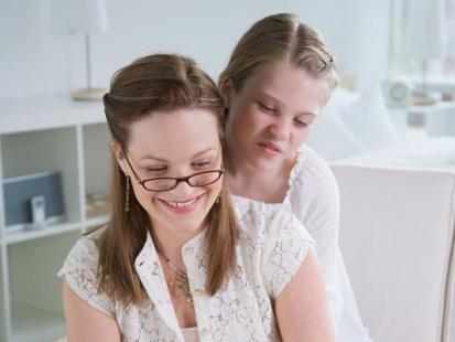 Złóż wniosek o zasiłek rodzinny