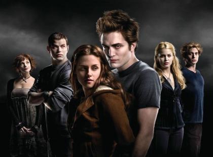 Zmartwychwstanie wampirów