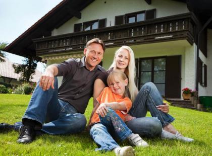 Zmiany w hipotece