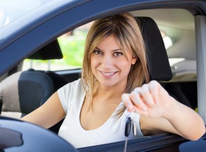 Zmiany w prawie dla kierowców