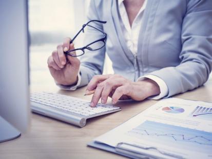 Zmiany w prawie: okres wypowiedzenia bez świadczenia pracy