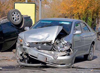 Zmiany w przepisach ruchu drogowego!