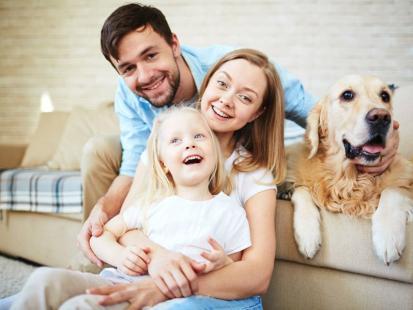 Zmiany w świadczeniach rodzinnych od 1 stycznia 2016 roku