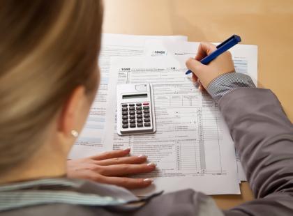 Zmiany w ulgach podatkowych w rozliczanych za 2013 rok